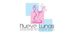 Nueve Lunas Pereira